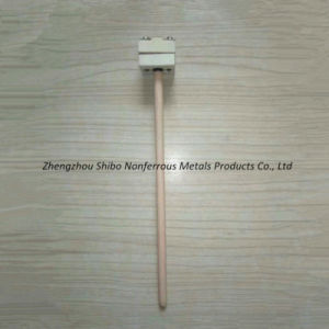 R Type Ptrh-PT Thermocouples for Lab Furnace pictures & photos