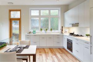 2016 Mobili Da Cucina New Design Furnitures Modern Armoires De Cuisine High  Gloss Lacquer Kitchen Professional OEM Manufacturer L1606060