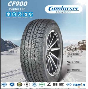 Winter Tires For Sale >> China Hot Sale Comforser Winter Snow Tires 215 65r16 China Car
