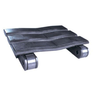 Conveyor Chains for Paper Mill pictures & photos
