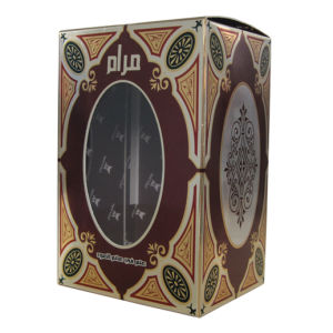 Wine Packaging Box /Wine Box (QCWB-1)