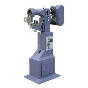 Box Angle Pasting Machine (FD-TJ40) pictures & photos
