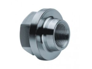 CNC Machining Parts-Precision Machining Block-Fittings (HS-CMC-008) pictures & photos