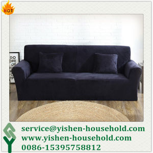 Yishen Household Spandex Waterproof Rp Sofa Cover