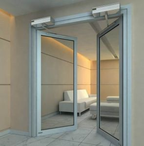 Automatic Swing Door Operator pictures & photos