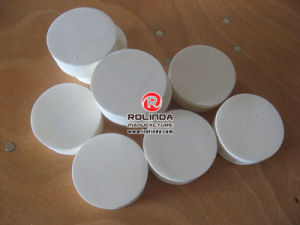 Round Shaped Wooden Cheese Packing Box in Wood Materials pictures & photos
