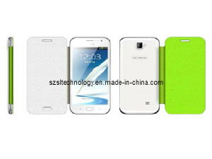 5.2inch G Capacitive Touch Screen, Android 4.1.2 Smart Phone (N7100 A909)