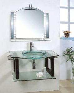 China Glass Bowl Glass Wash Basin Gb 056 China Glass Basin Glass Bowl