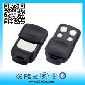 CE 433.92MHz Learnable Remote Duplicator (JH-TX41) pictures & photos