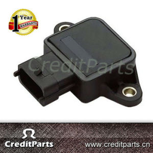 TPS Throttle Position Sensor for Hyundai, Vauxhall, Opel (0280122014) pictures & photos