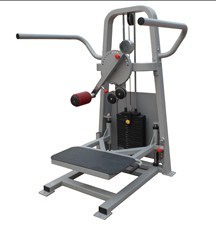 Gym Equipment/Fitness Machine / Multi Hip Machine (SW21) pictures & photos