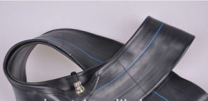 High Quality Bicycle Butyl Rubber Tube 24X2.125/2.35 pictures & photos