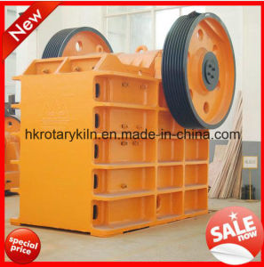2016 Hot Sale Good Stone Crusher pictures & photos
