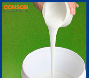 RTV-2 Silicone Rubber for Molding