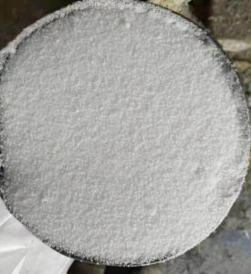 Industry Chemicals Soap Material Caustic Soda Pearls 99% Min Salin