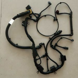 china suitable for mercedes-benz om457la. v/5 engine wiring harness - china  mercedes-benz engine wiring harness, om457 om460 engine wiring harness  made-in-china.com