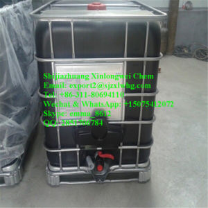 Shijiazhuang Xinlongwei Chem Specialized in Class 3, Class 8 Liquid Chemical pictures & photos