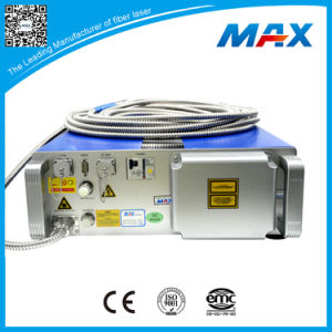 Maxphotonics 800W Metal Welding Fiber Laser for Stainless Steel pictures & photos