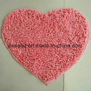 Top Sale Best Quality Floor Mat Chenille Carpet pictures & photos