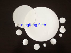 Filter Membrane Nylon for Chemical Industry Filtration pictures & photos