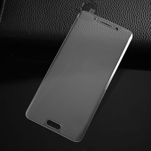Full Body 0.26mm Tempered Glass Screen Protector for Huawei Mate9 Porsche