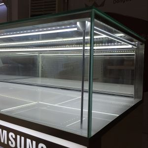 LED Display Light Counter Light
