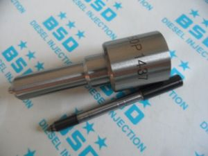 Common Rail Nozzle Dlla150p1437 (0433171889)