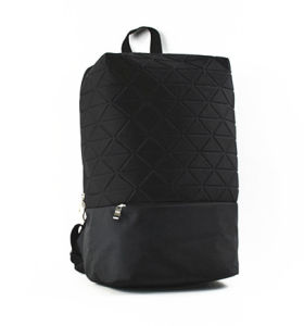 New Style Hot Sale EVA Laptop Computer Business Backpack in Good Quality pictures & photos