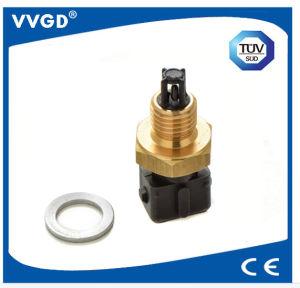 China Auto Coolant Temperature Sensor 13621711371 for Series 3 (E30