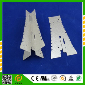 Mica Parts Price pictures & photos