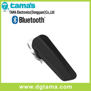 Wireless Communication and Ear-Hook Style New Model Bluetooth Headphone