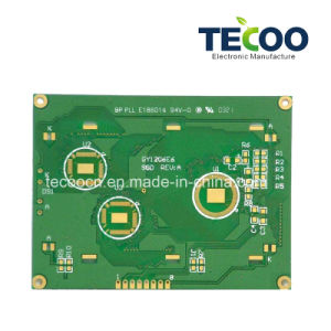 Industry Control Mainboard PCB for Air Conditioner