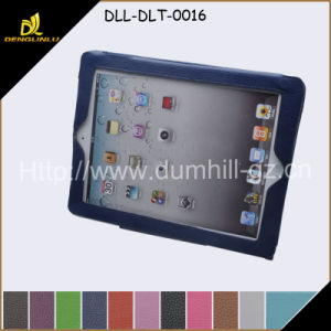 High Quality Laptop Cover and Case