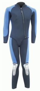 Neoprene Diving Wetsuits (YCFJ99)
