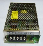 320W LED Power Supply with CE, RoHS, UL Approval