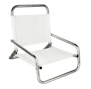 Camping Chair (ST-212A)