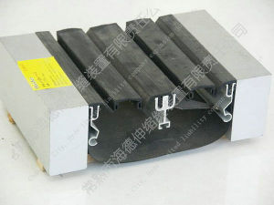 Wall Expansion Joint, Interior Wall Joint, Exterior Wall Joint pictures & photos