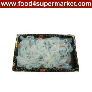Low Calories High Fiber Shirataki Noodle pictures & photos