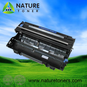 Compatible Dr520/Dr3100/Dr3115/Dr3150 Drum Unit for Brother Printers pictures & photos