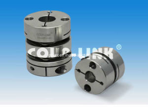 Economic Disc Flexible Coupling