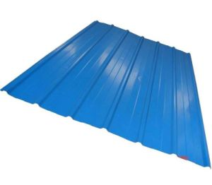 Metal Corrugated Roofing Sheet Manufacturer pictures & photos