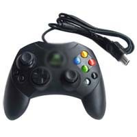 Original Controller for XBOX (Video Game Accessories)