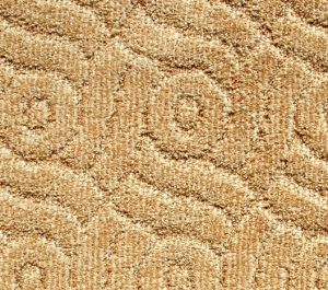 Wool Blend Carpet (WF103) pictures & photos
