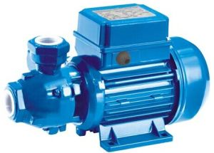 Vortex Water Pump (KF)