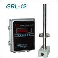 High Temperature Humidity Analyzer (GRL-12) pictures & photos