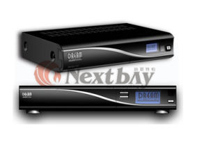 Dream Property DreamBox DM800 HD SE Media Player Driver for Mac