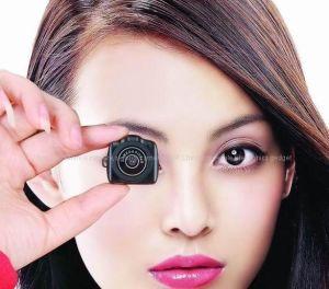 Mini DV Camera Digital Eye Video Recorder Sport