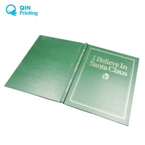 China Good Quality Low Cost Child Book Printing - China Child Book