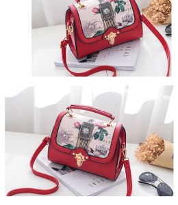 23e909599c China Designer Shoulder Bag