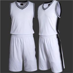 Wholesale Basketball Jerseys 012c4f33a